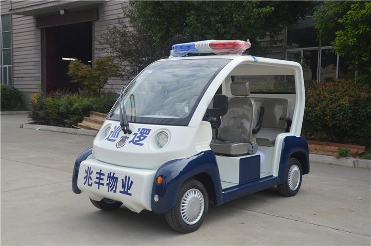 警用巡逻车.jpg