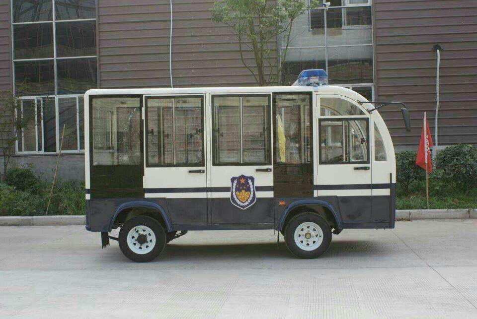 八座电动巡逻车.jpg